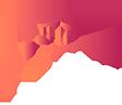 Alma de la Ribera – Casa rural en Peñafiel Logo